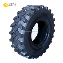 farm tractor agricultural tyre list prices