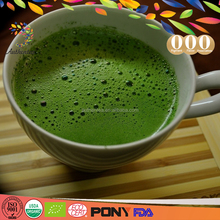 Dropship Matcha Green Tea Powder Milk Mate