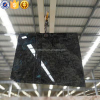 Beauty Labradorite Slab for kitchen granite countertops prices