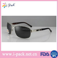 2014 Latest Optical Glasses Frames, Branded Spectacles