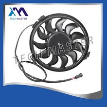 Auto Cooling Fan Radiator fan for mercedes W204 OE#2045000293