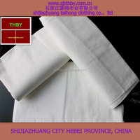 C40*40 133*72 best sell 100% cotton grey fabric manufacturer