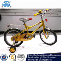bicycles in bulk from china/fixed gear bike/Freestyle Lovely 14 Inch Balance Kid Bike Children Bicycle