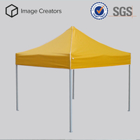 4x4 off road camping trailer camping air yellow tents