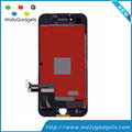 Excellent Quality Ex-Factory Price Wholesale Lcd Screen For Iphone 7 Lcd Digitizer
