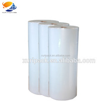 7/9 layer co-extrusion EVOH film High quality Food grade plastic high barrier 9 layer PA/EVOH/PE packaging film roll
