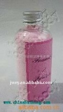 100G SCENTED BATH SALTS