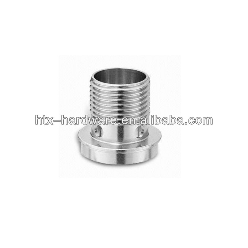 car spare part in stainless steel cnc parts from China Suppliers