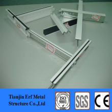 t shaped steel bar,t section steel weight