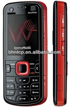 Cellphone GSM mobile phone Brand New / used Second Hand Mobile phone with Camera all brands and models mobile phones