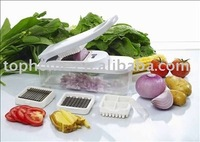 multi vegetable chopper