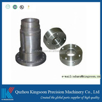 precision strong style color b82220 cnc strong machining part customized drawings and oem orders