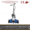 Outside sport made in China low speed covered electric scooter electric trike scooter folding electric scooter