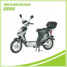 24H Reply Easily Parking Eec Electric Scooters 1500 Watts