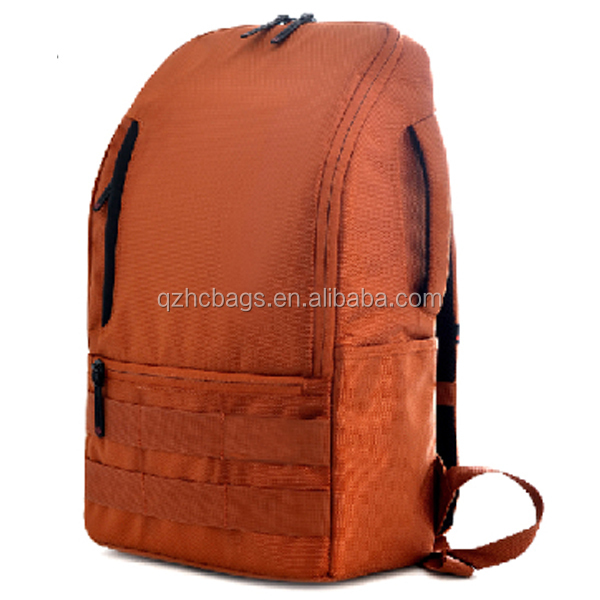 Hot Sale Korean Style Backpack Laptop Bag Backpack
