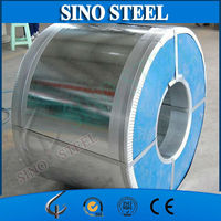 Favorites Compare sgcc dx51d astm a653 Hot Dipped Galvanized Steel Coil