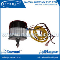 high speed magnetic yufeng type motor for sale