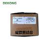 light weight ASD-A1021-AB electronics power supply tempreture controller delta