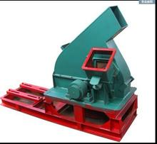 Forestry machinery garden machine wood chips prices