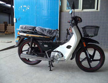 2016 Classic China 90cc Cub Motorcycles on Sale