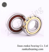 High precision Angular Contact Ball Bearings japanese bearing