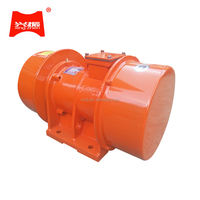 Industrial Electric Vibrator Motors Use For