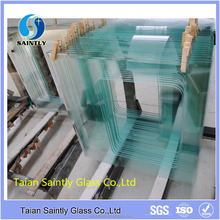 tempered clear float glass ,safety glass,clear float glass 4mm5mm6mm
