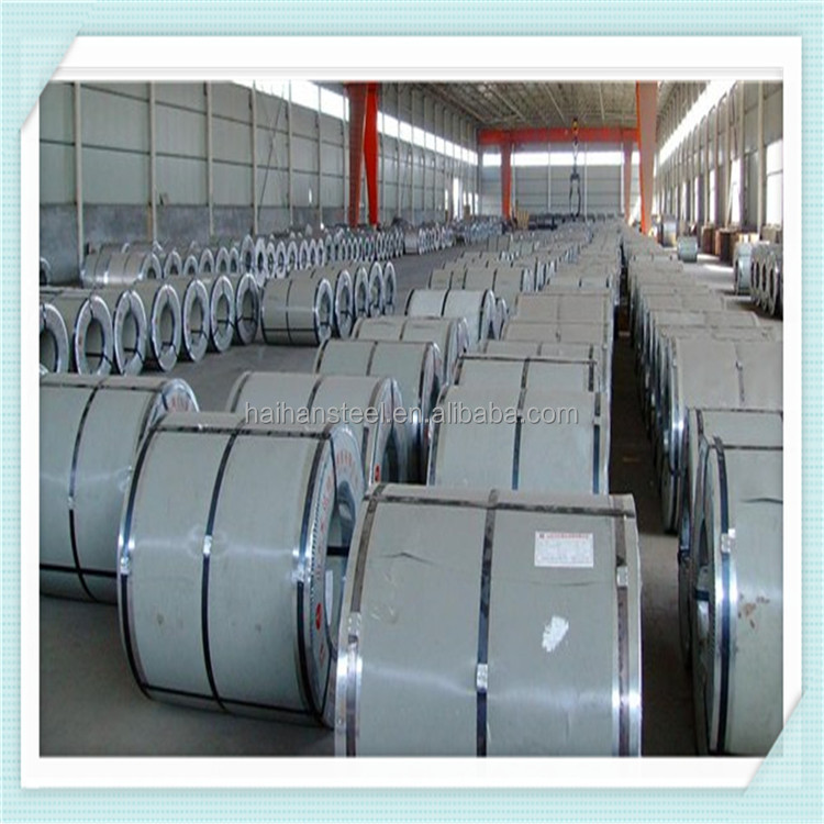 Highy quality hot dipped galvanized steel coil with best price,PPGI/PPGL/GI/GL