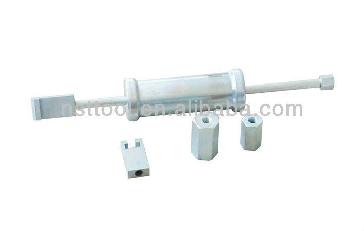 T10055 VW Unit Fuel Injector Puller