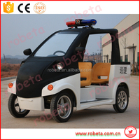 Factory direct sale 2 seats fashionable mini electric car/hybrid cars // Whatsapp: +86 15803993420