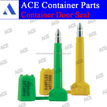 Container safety seals for sale
