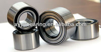 Hot Sale TS16949 Certificated Long Working Life dac bearing DAC20420030/29 2RS for auto part