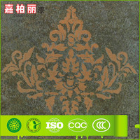 Caboli mould proof acrylic texture paint