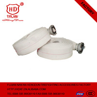 2.5 inch 3 inch pvc fire hose price