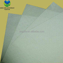 Automobile cleaning cloth non woven