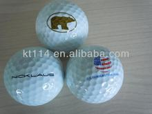 top quality colorful golf driving range balls