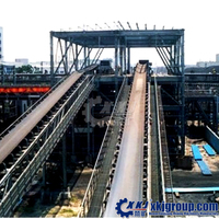High Quality Belt Conveyor Hot Selling