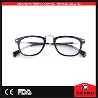 cheap eyeglasses website  cheap designer eyeglasses