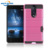 Maxshine wholesale phone case for nokia 8 cover slim, protective case cover for nokia 8