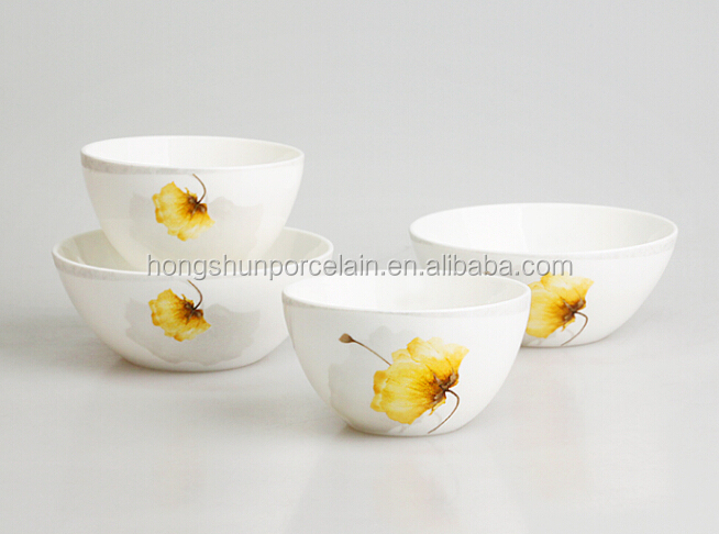 soup bowl , colorful soup bowls , cute cereal bowls