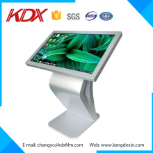 High Quality Original A+ Panel 42 Inch Interactive And Digital Indoor Application Android Touch Screen Kiosk