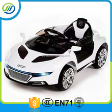 High quality best price wholesale ride on car battery remote control children toy kids electric toy car to drive