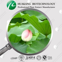 Lotus Leaf Extract, Weight Loss Product, Lotus Leaf Extract Powder