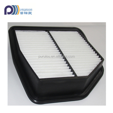 Chinese Manufacturer Supply Hepa Air Filter Car Filter Automotive Filter Suit For Suzuki 13780-78K000
