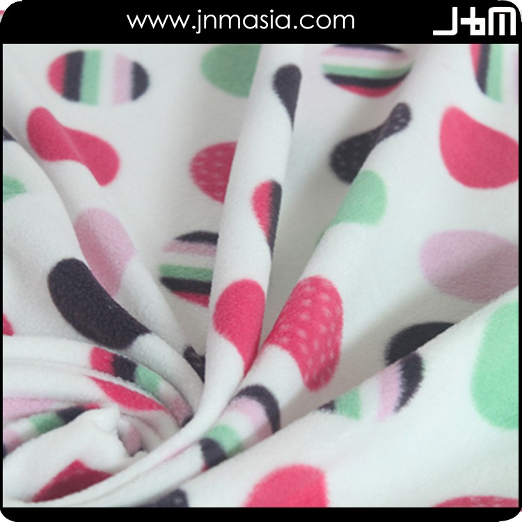 Wholesale customized good quality guangzhou fabrics