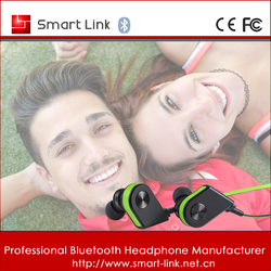 bluetooth headset sport mini earbuds with 12 month warranty free-shipping to return for wholesale retailer Amazon seller