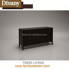 cat furniture high quality cabinet alibaba express in furniture