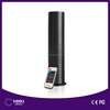 2016 Commercial Popular On USA Office Aroma System , Aroma Air Diffuser