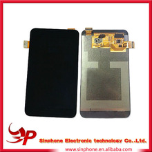 Sale in bulk for samsung galaxy note n7000 lcd touch screen for samsung galaxy note 1 china price
