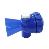 1.4 oz Mini Air Horn